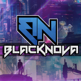 avatar for blacknova84