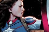 avatar for MeganPeters