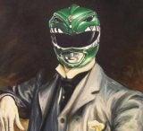 avatar for djackson