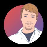 avatar for stemsmit