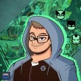 avatar for abar