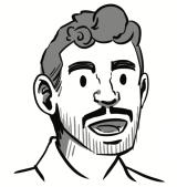 avatar for JosephKSchmidt