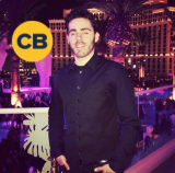 avatar for CameronBonomolo