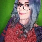 avatar for LianaRuppert