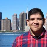 avatar for NickValdez
