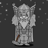 avatar for davidblouin