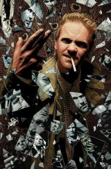 avatar for Hellblazer666