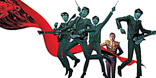 3020545-poster-p-1-the-fifth-beatle-graphic-novel