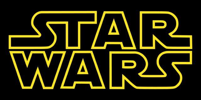 694px-Star Wars Logo.svg