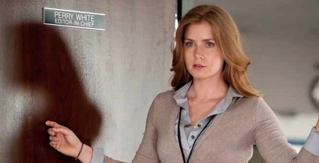 amy-adams-lois-lane