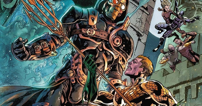 Aquaman-and-the-Others-003-cover