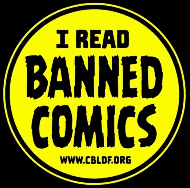 banned-comics