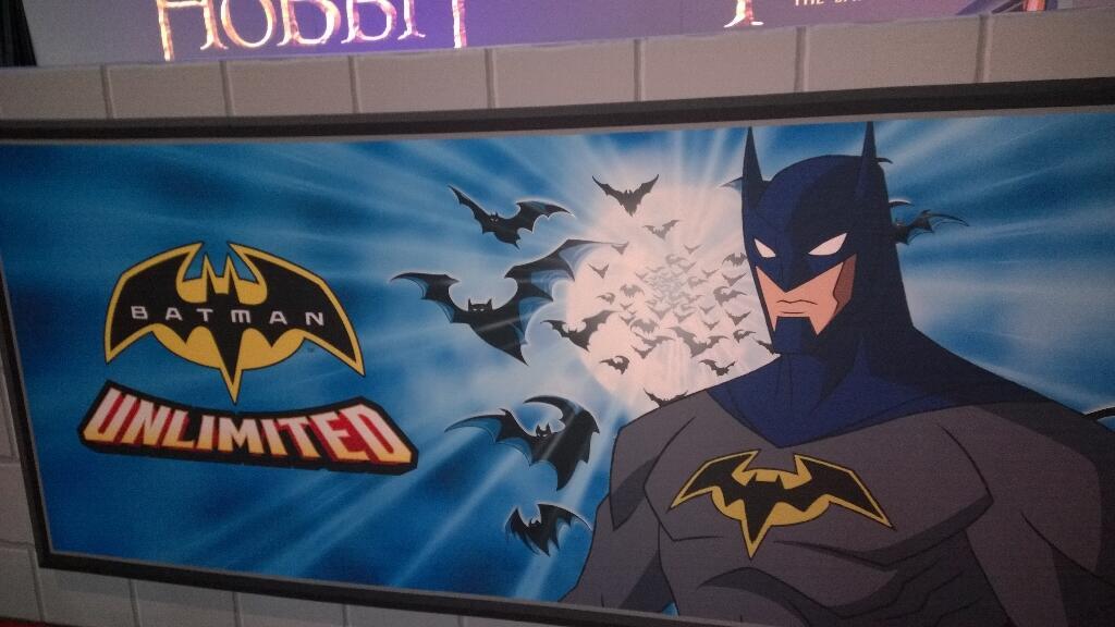 batman-unlimited