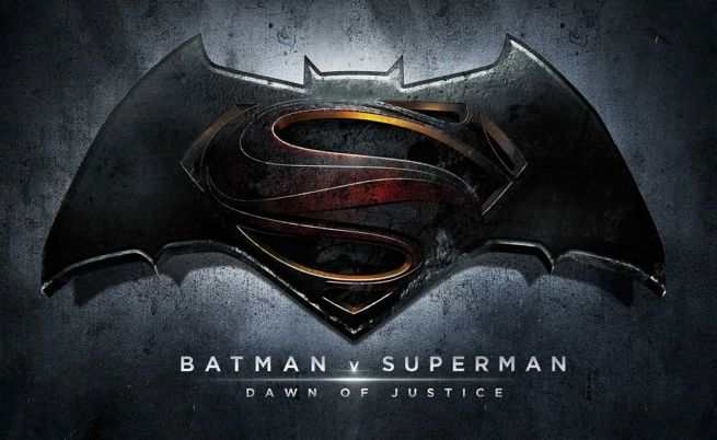 Report: Three More Bad Guys For Batman V. Superman: Dawn Of Justice