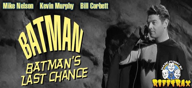 batmans-last-chance