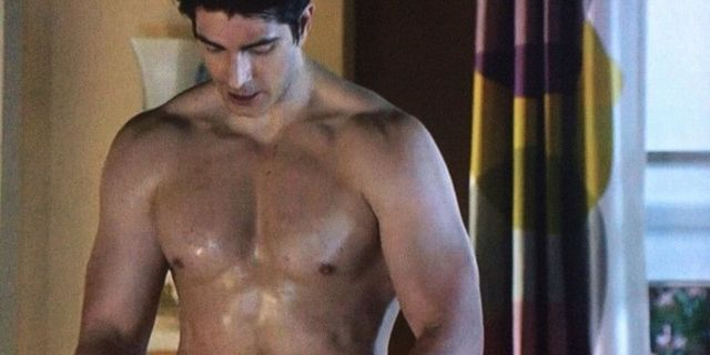 brandon-routh-enlisted
