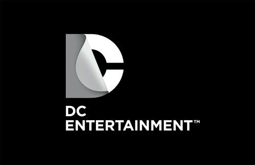 SDCC: DC Entertainment's Super Hero Saturday Night