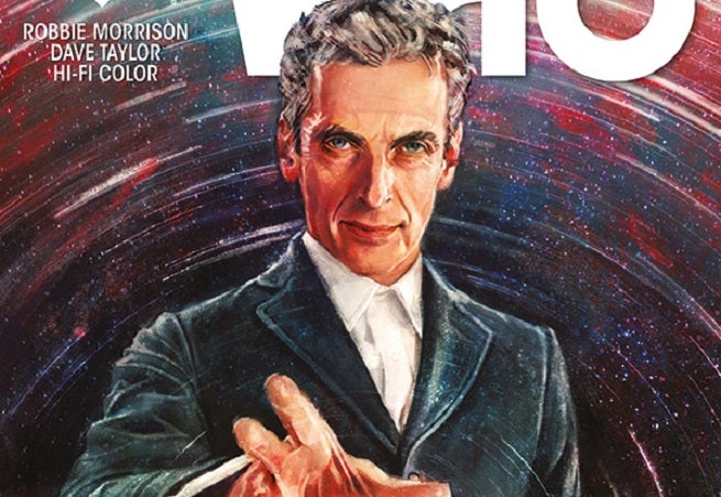 doctor-who-top