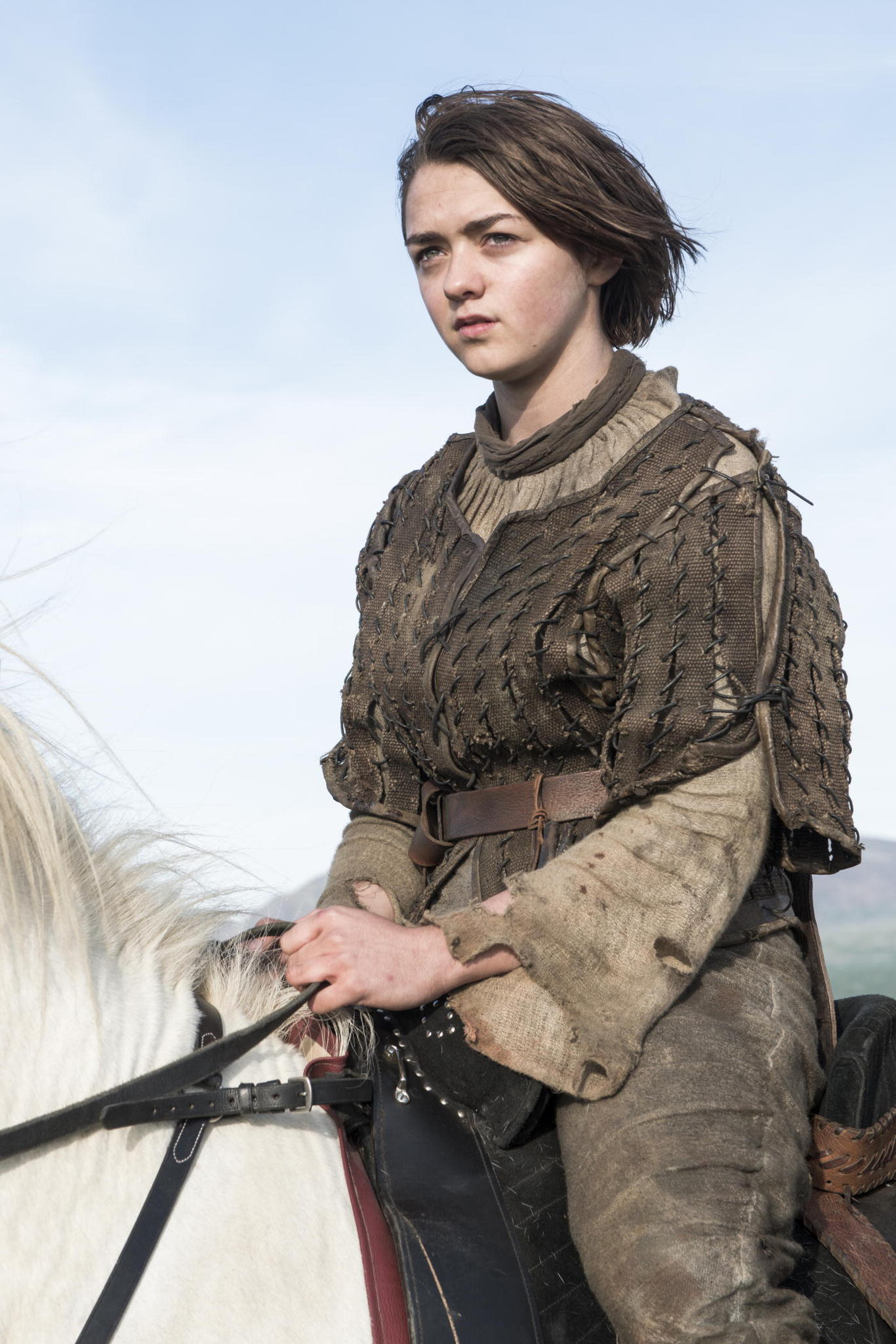 Game of Thrones: HBO Releases Final Season Teaser; One