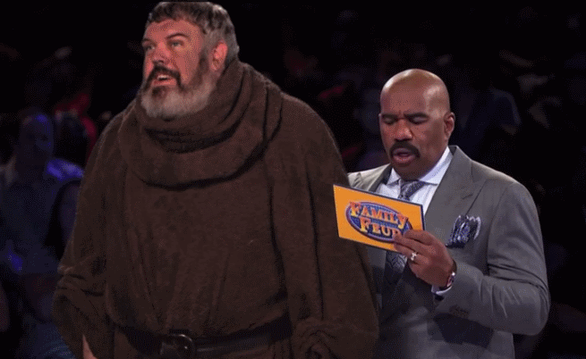 game of thrones hodor family feud