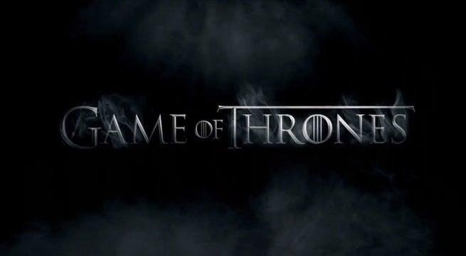 game-of-thrones-season-4-title-show-logo