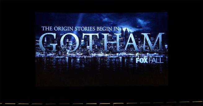gotham-premiere-screening