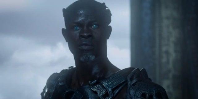 Guardians-of-the-Galaxy-Trailer-Djimon-Hounsou-Korath1