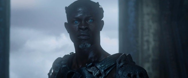 Guardians-of-the-Galaxy-Trailer-Djimon-Hounsou-Korath1
