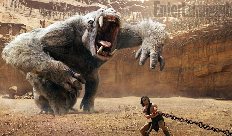 john-carter-movie