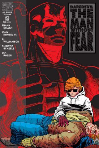 JRJR-Man-Without-Fear