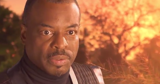 levar burton new reading rainbow song