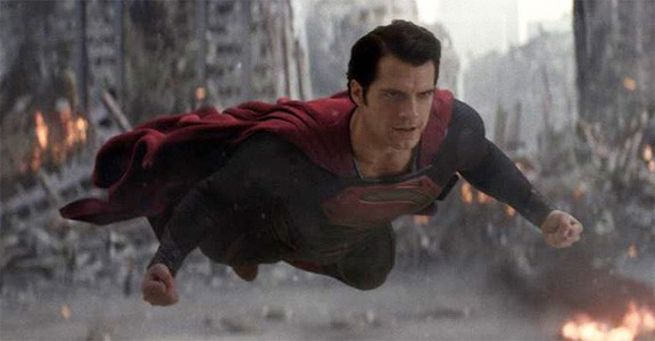 man-of-steel-destruction
