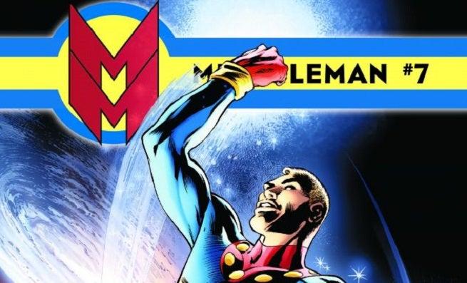 miracleman-top