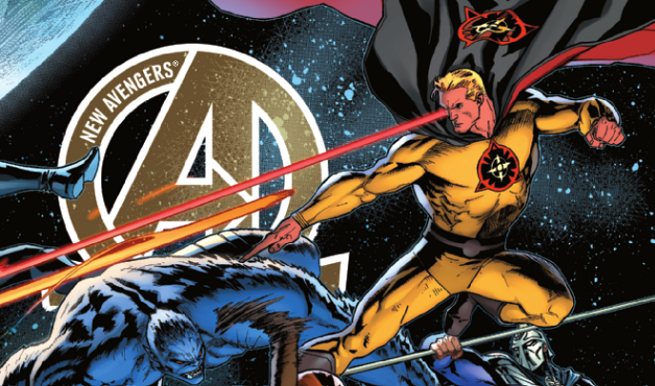 new-avengers-preview-001