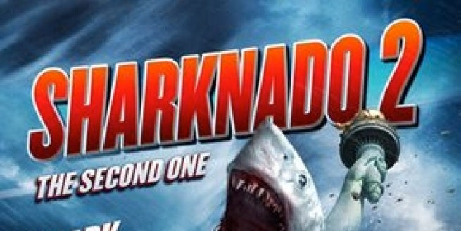o-SHARKNADO-2-facebook