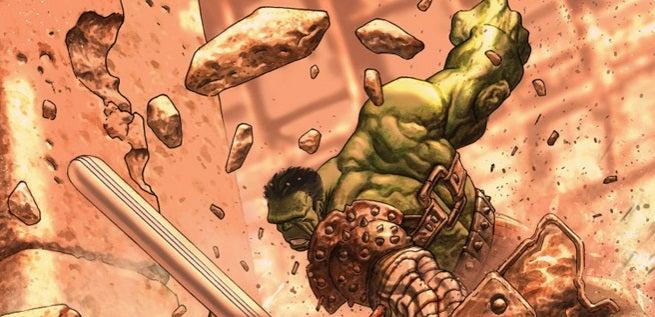 planet-hulk-smash
