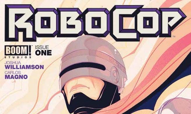 robocop-ongoing