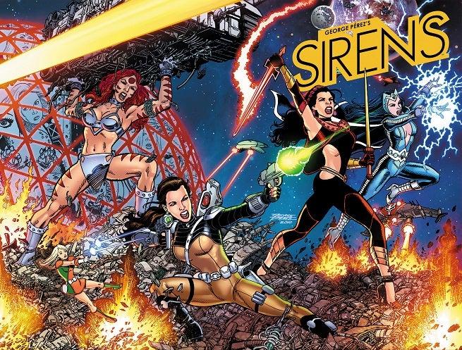 sirens-1c