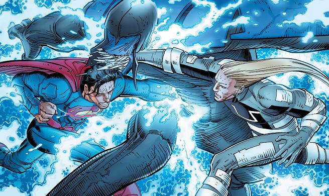 superman-ulysses