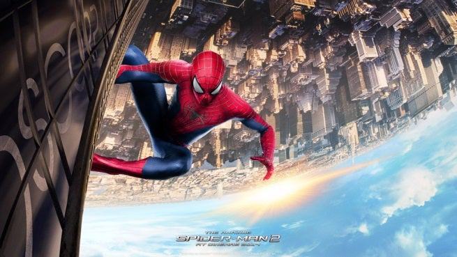 The-Amazing-Spider-Man-2-banner-small
