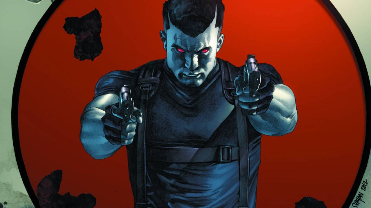 bloodshot movie confirmed at special edition  nyc  series