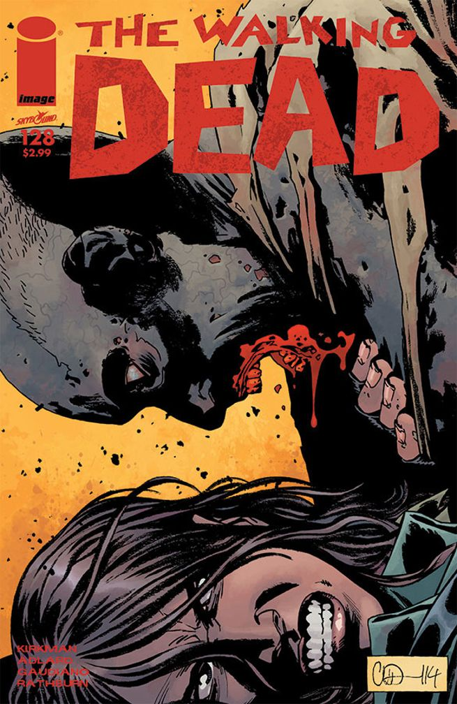 the-walking-dead-128-cover