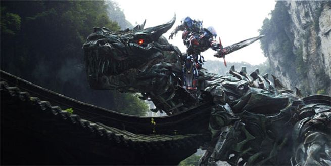 transformers-age-of-extinction-after-the-credits