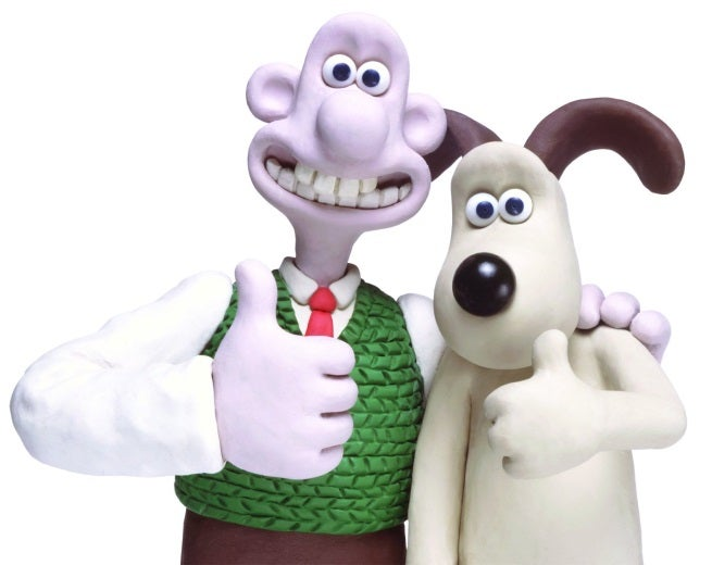 Wallace-and-gromit-pics