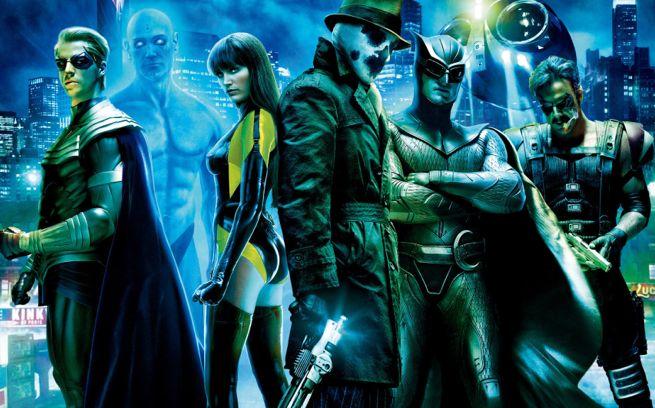 watchmen-zack-snyder