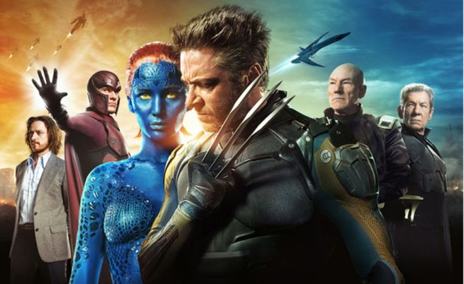 x-men-days-of-future-past-worldwide-box-office