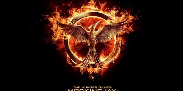 1403708819 The-Hunger-Games-Mockingjay-Part-1-Wallpaper