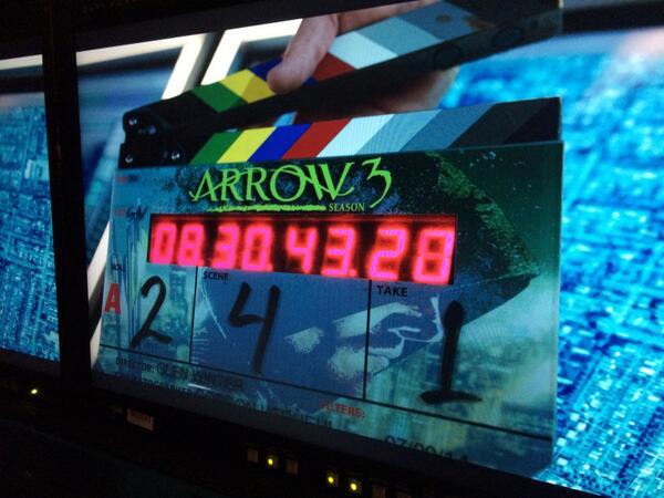 arrow-3-clapboard