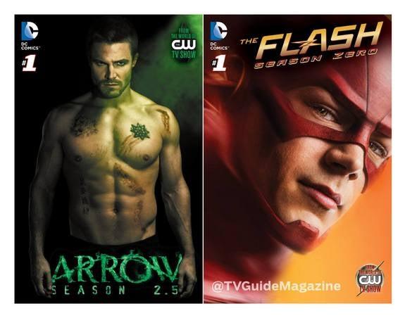 arrow-flash-digital-comics-big