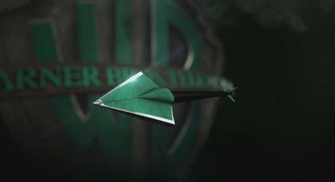 arrow-logo-new